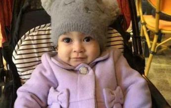 أهتزت لها قلوب المصريين.. وفاة الطفلة ليال مريضة «ضمور العضلات»