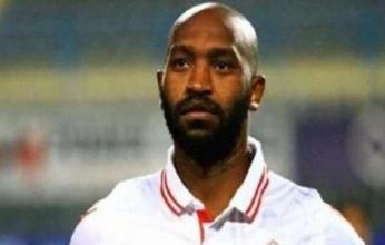 اتحاد الكرة المصري يقرر تخفيض عقوبة «شيكابالا»
