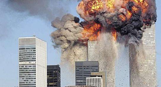 ذكرى اليوم «المشئوم» على العالم.. مقتل 3 آلاف شخص فى هجمات ١١سبتمبر
