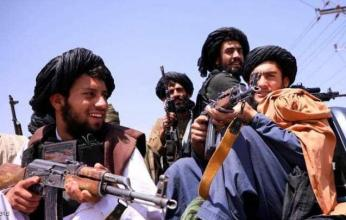بالفيديو.. طالبان تشن هجمات انتقامية ضد جنود سابقين وموظفين حكوميين بأفغانستان