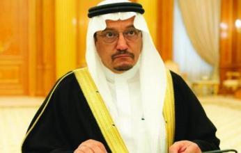 وزير التعليم السعودي: نفذنا عدداً من المشاريع التطويرية خلال العام الدراسي الجديد