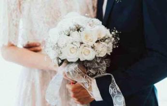 """بعد زفافه بـ 13 يوما.. وفاة شاب بين أحضان """"عروسه"""""""