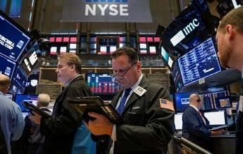تراجع الأسهم الأمريكية في مستهل تعاملات اليوم