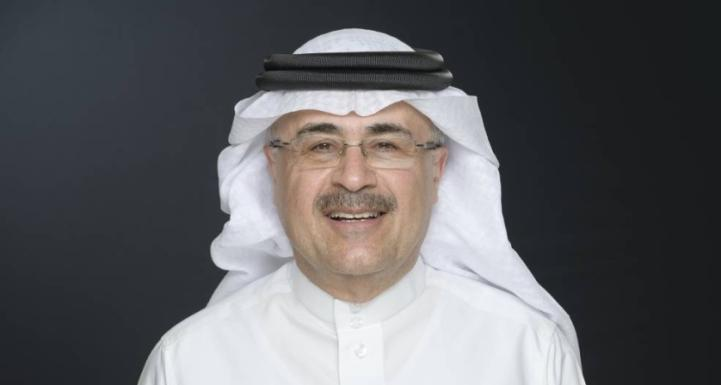 رئيس أرامكو السعودية: المملكة تشهد هذا العام تغيّرات في شتّى المجالات