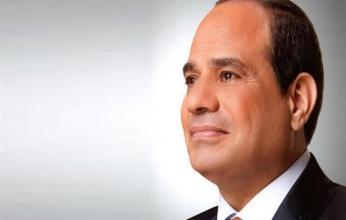 عبر مواقع التواصل.. «السيسي» يرسل تحية حب وتقدير إلى الفلاح المصري