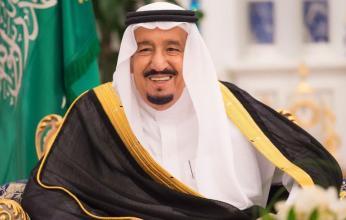 مجلس الوزراء السعودي يجدد دعم المملكة للجهود الدولية لمنع إيران من حيازة السلاح النووي