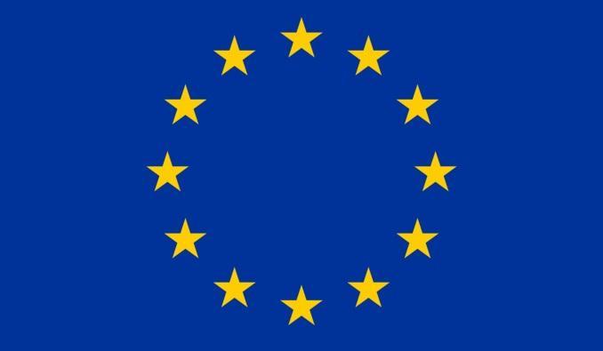 الاتحاد الأوروبي يضيف الكويت إلى قائمته بشأن «السفر الآمن»