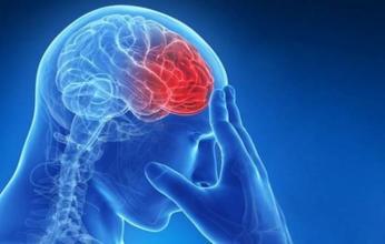 أطعمة تقلل خطر الإصابة بالسكتة الدماغية.. تعرف عليها