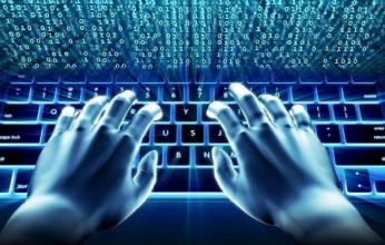 ترند.. #انترنت غيرمحدود في مصر
