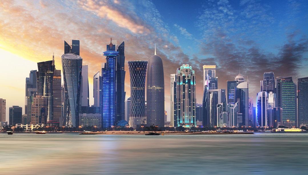 قطر تنظم حدثا عالميا بمناسبة اليوم الدولي لحماية التعليم من الهجمات