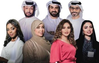 شبكة أبوظبي الإذاعية تعلن عن بدء دورتها البرامجية الجديدة