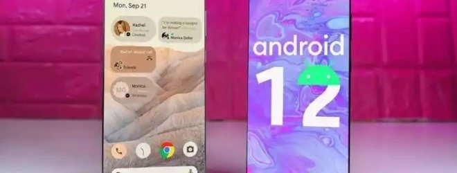 فيفو تعلن عن قائمة الهواتف التي ستحصل على أندرويد 12