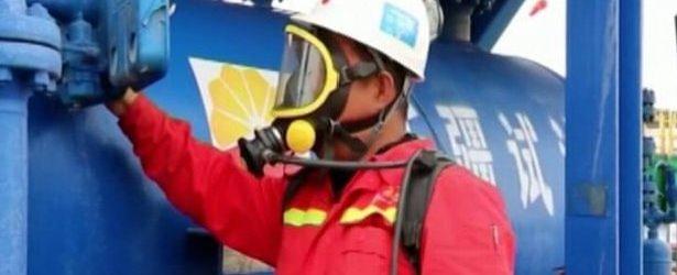 ارتفاع أسعار النفط متواصل ومكاسب أونصة الفضة الأسبوعية 4.4%
