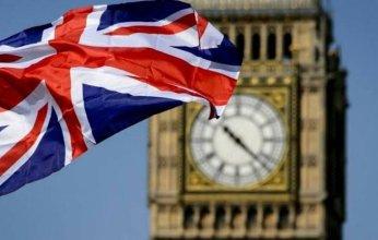 بريطانيا تسجل 38 ألفا و846 إصابة جديدة بكورونا و72 حالة وفاة