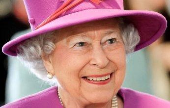 أخر تطورات الحالة الصحية لـ الملكة إليزابيث الثانية