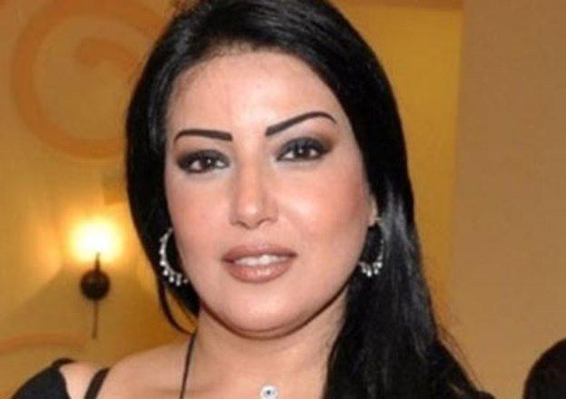 المصرية سمية الخشاب تخطف أنظار متابعيها عبر إنستجرام