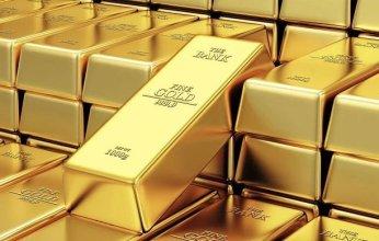 مصر.. ارتفاع أسعار الذهب 3 جنيهات في تعاملات اليوم