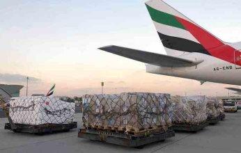 الصحة العالمية تشيد بدعم الإمارات تلبية الاحتياجات الصحية في السودان