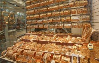 «دبي للذهب» تطلق خصومات على رسوم المصنعية والمجوهرات الماسية